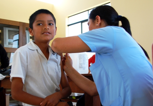 VacunasNPHPeru (1)