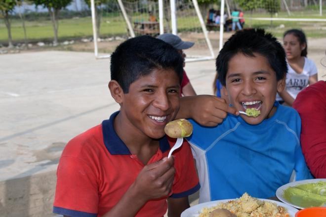 NPH Peru_2015_Nutrition_2