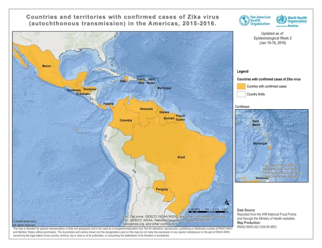 2016-cha-autoch-human-cases-zika-virus-ew-2
