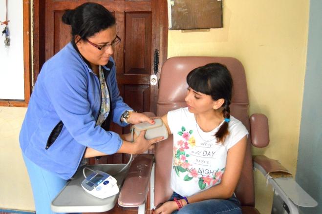 NPH Honduras_2016_Clinic_4