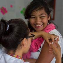 blog_immunizations